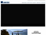 piscines-carrebleu.fr