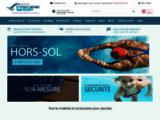 piscineshop.com
