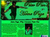 petersFashionPage.html@160x120.jpg