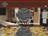 pizzeria-gerardmer.fr