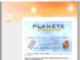 Planete Cadeaux