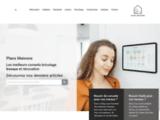 plans-maisons.com
