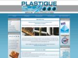 Plastique 2000 (St�