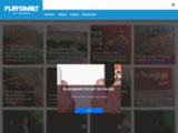 PlaySmart.fr