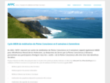 Association Française de Pleine Conscience