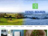 Bourin Denis