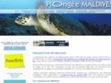 plongee-maldives.net