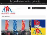 plv-autos.com