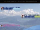 PM Productions Informatique