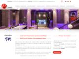PMT Hotels