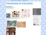Pointmousse