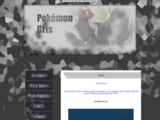 Pokémon Gris