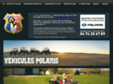 polaris38.fr