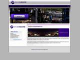 polychim-industrie.com