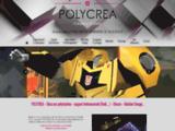 Polycrea Décoration