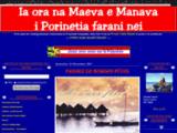 polynesietahiti.canalblog.com