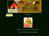 Poney-club des D�couvertes