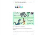 illustration, digital, bd, dessin, tablette graphique, poésie, engagé