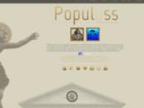 Populuss