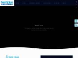 Le site de Saint-Quay Port d'Armor