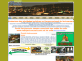 portaljericoacoara.com.br
