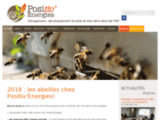 positiv-energies.fr