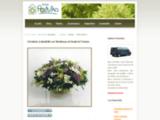 postulka-fleuriste-bordeaux.com