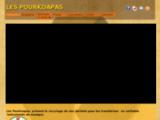 Les Pourkoapas