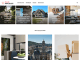 pragma-immobilier.com