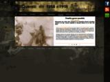 La grande guerre 1914 1918