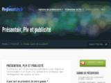 presentoir-plv.fr