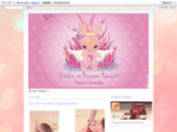 princesse-rouspette.blogspot.fr