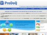 prodival.com
