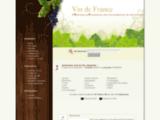 producteurs-vins.fr