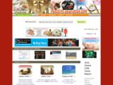 produits-asiatiques.com