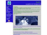 prof13.free.fr