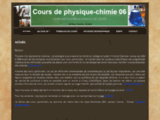 professeur-physique-06.blogspot.fr