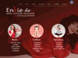 profil-imageconseil.fr