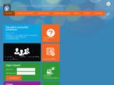 ProGrisk, la gestion de vos risques en ligne