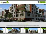 Promoneuf - immobilier résidentiel