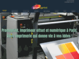 Promoprint