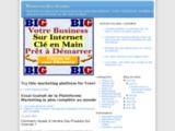 promotion-site.blogspot.fr