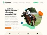 pronostats.com