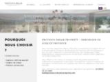 propriete-luxe-provence.com