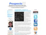 prospects2.typepad.com