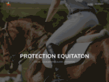 Protection-equitation.com