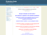 protection-onde.fr