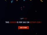 APCA Tourism