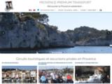 provence-transport.fr