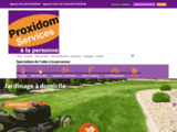 proxidom-services.fr